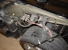 2002 mustang wiring schematic 2002 trailer wiring diagram for mustang charcoal canister location