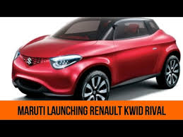 2018 suzuki cars. exellent suzuki maruti suzuki to launch renault kwid rival in 2018 upcoming cars in  india for suzuki 1