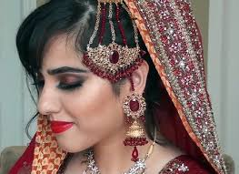 hairstyles videos dailymotion bridal makeup tutorial desi indian stani eastern