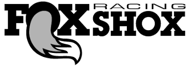 Fox Racing Shox simboli, loghi aziendali - ClipartLogo.com