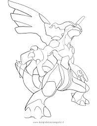 Immagini Pokemon Leggendari Da Stampare