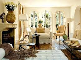 french country living room furniture. Brilliant Living Casual Country Living Room Furniture Perfect French  Best Ideas About And French Country Living Room Furniture
