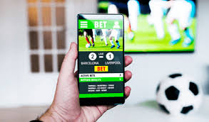 Online Soccer Betting South Africa - Best Soccer Betting Apps