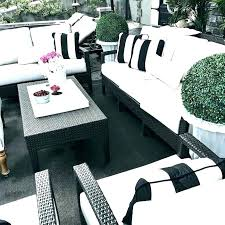 black patio furniture covers great escape patio furniture great escape patio furniture travel messenger covers best black outdoor ideas on great home ideas