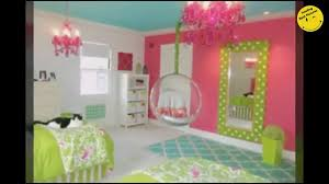 Small Picture Most Beautiful Bedrooms for girls in 2016 YouTube