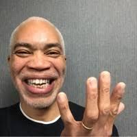 Frederick Johnson - principal - COMMUNION | LinkedIn