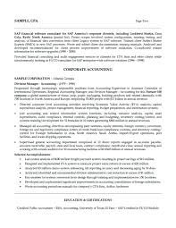 Summary On Resume Mkma Beauteous Professional Summary On A Resume Examples