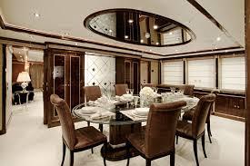 art deco interior designs and furniture