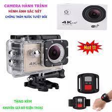 Camera Hành Trình Wifi camera hành trình xe máy ,cam Wifi ULTRA HD chống  rung quay ban đêm PF16 Full phụ kiệnTẶNG KÈM ,KHUYÊN ĐỠ ĐIỆN THOẠI