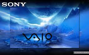 Sony Vaio HD Wallpapers 2013 Free ...