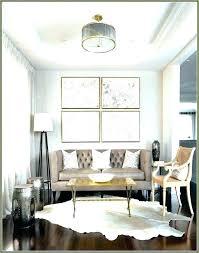 faux cowhide rug grey cow hide imitation home rugs nz metallic designs