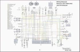 polaris scrambler 500 wiring diagram polaris ranger 500 electrical polaris scrambler 500 wiring diagram 2002 sportsman 700 wiring diagram free vehicle wiring diagrams u2022 rh narfiyanstudio com
