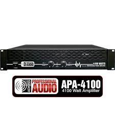 2007 buick rendezvous fuse diagram wiring library amazon com 4100 watt professional dj power amplifier adkins pro audio quality