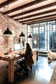 garage to office conversion. Converted Garage Office Conversion Ideas Inspirational Loft Space Double To