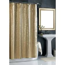 90 inch long shower curtain liner curtains shower curtain best inch ideas on liner full size
