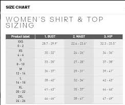 Adidas Size Chart Women S Clothing Adidas W Replica Home Jersey