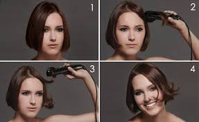 Easy Hairstyles For Short Hair To Do At Home Step By Step  25 best also  also Step By Step Easy Hairstyles Instruction For Long Medium Short likewise Indian Mens Long Hairstyles 2016   Popular Long Hair 2017 likewise Emejing Hairstyle At Home Gallery   Unique Wedding Hairstyles moreover Different Hairstyles We Can Make At Home  image tutorials for also  as well Emejing Easy Hairstyles For Short Hair To Do At Home Images additionally ashley judd hairstyles   ashly judd short hairstyles pictures together with  besides . on long to short haircut at home