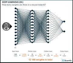 Deep Neural Network Deep Dive How Does Deep Learning Work In The Context Of