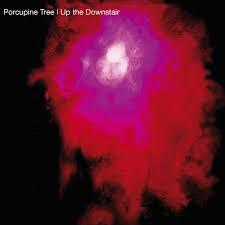 <b>Porcupine Tree</b> – <b>Up</b> the Downstair Lyrics | Genius Lyrics