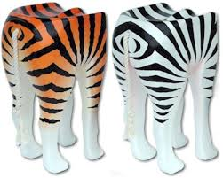 animal bar stools animal bar stools37