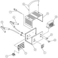 dayton battery charger wiring diagram dayton image schauer battery charger wiring diagram wiring diagram and schematic on dayton battery charger wiring diagram