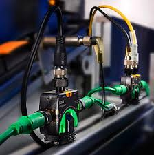 sps ipc drives 2014 exclusive show report drives and controls eaton says that the connectors below will reduce the amount of cabling needed and simplify future expansion for sensors their own power supplies