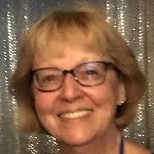 Paulette Fraser, JAFRA Independent Consultant - Home | Facebook