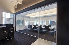 office glass walls. The Glass Wall Systems We Offer Are Beautiful, Flexible, Customizable And  Available For Quick Delivery. Office Walls