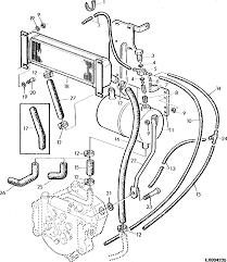 Engine wiring john deere engine wiring diagram chevy cruze lt service manu john deere 2355 engine wiring diagram