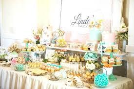 Dessert Table Wedding Ideas Wedding Dessert Table