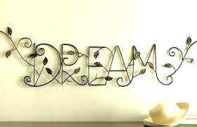 dream wall decor dream catcher wall decor dream catcher wall art wall decoration medium size dream dream wall decor