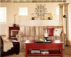 cozy living room ideas the creative tips for