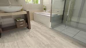 vinyl plank flooring over tile original moduleo rustic mountain oak 9 wide glue down luxury vinyl plank