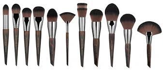 make up for ever launches artisan brush range