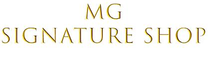 Sig Mg Shop Sig Creative Media Pokemmo