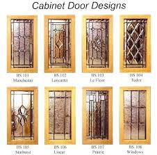 kitchen cabinet door panels cabinet panels how