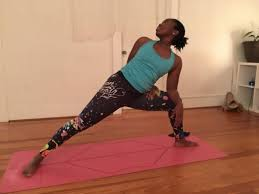 try our very early morning yoga cles what a great way to warm the body and start the day rock n flow happy hips and y yoga