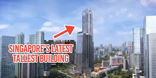 building an office. Singapore\u0027s Tallest Building Isn\u0027t Just An Office \u2014 It Contains A Hotel, Apartments, And Fancy Park E