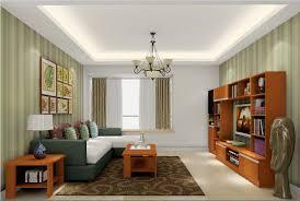 american home interiors. American House Design Living Room Interior Home Interiors