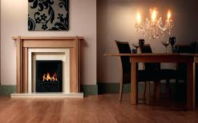 diy gas fireplace insert gas fireplace insert diy gas fireplace installation