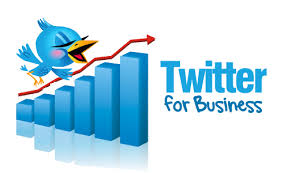 Image result for twitter builds businesses