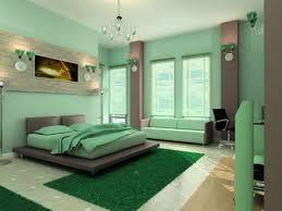 green bedroom colors. Warm Green Bedroom Colors For Modern Style Design Ideas Wall Smooth Rug On White Ceramic Flooring L