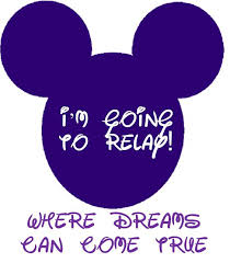 relay for life disney ideas relay database wiring diagram 20d82ca3902886a59af7d5a75bdb7ab5
