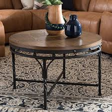 Vintage Coffee Tables Cocktail Tables