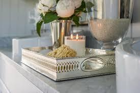 bathroom accessories vanity tray home furniture design