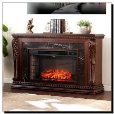 dimplex electric fireplace costco
