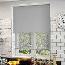 window shades ikea. Perfect Window Curtain Design Double Window Blinds Roller Ikea Kitchen With  White Subway Tiled Backsplash On Shades D