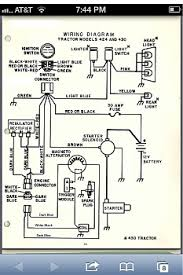 onan nb ignition principals of operation and wiring click image for larger version nb wiring jpg views 62 size