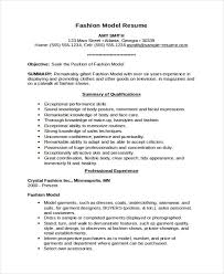 Bunch Ideas Of Cover Letter For Promo Model With Promotional Model