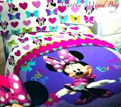 minnie mouse bedroom set mouse bedroom set mouse comforter full size mouse comforter set queen size minnie mouse bedroom